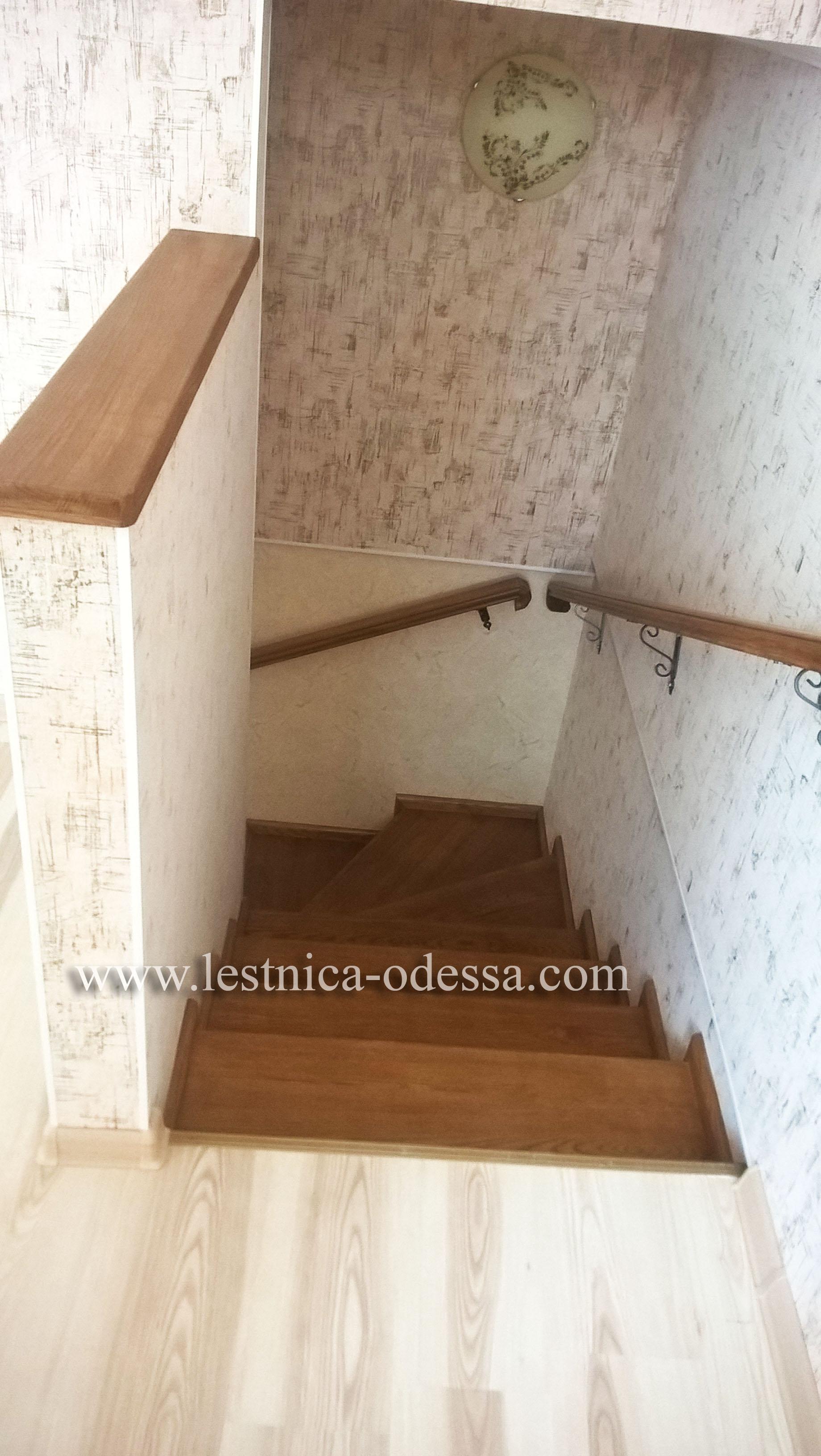Цены на виды работ Прайс лист - Лестницы в гЛуховицы