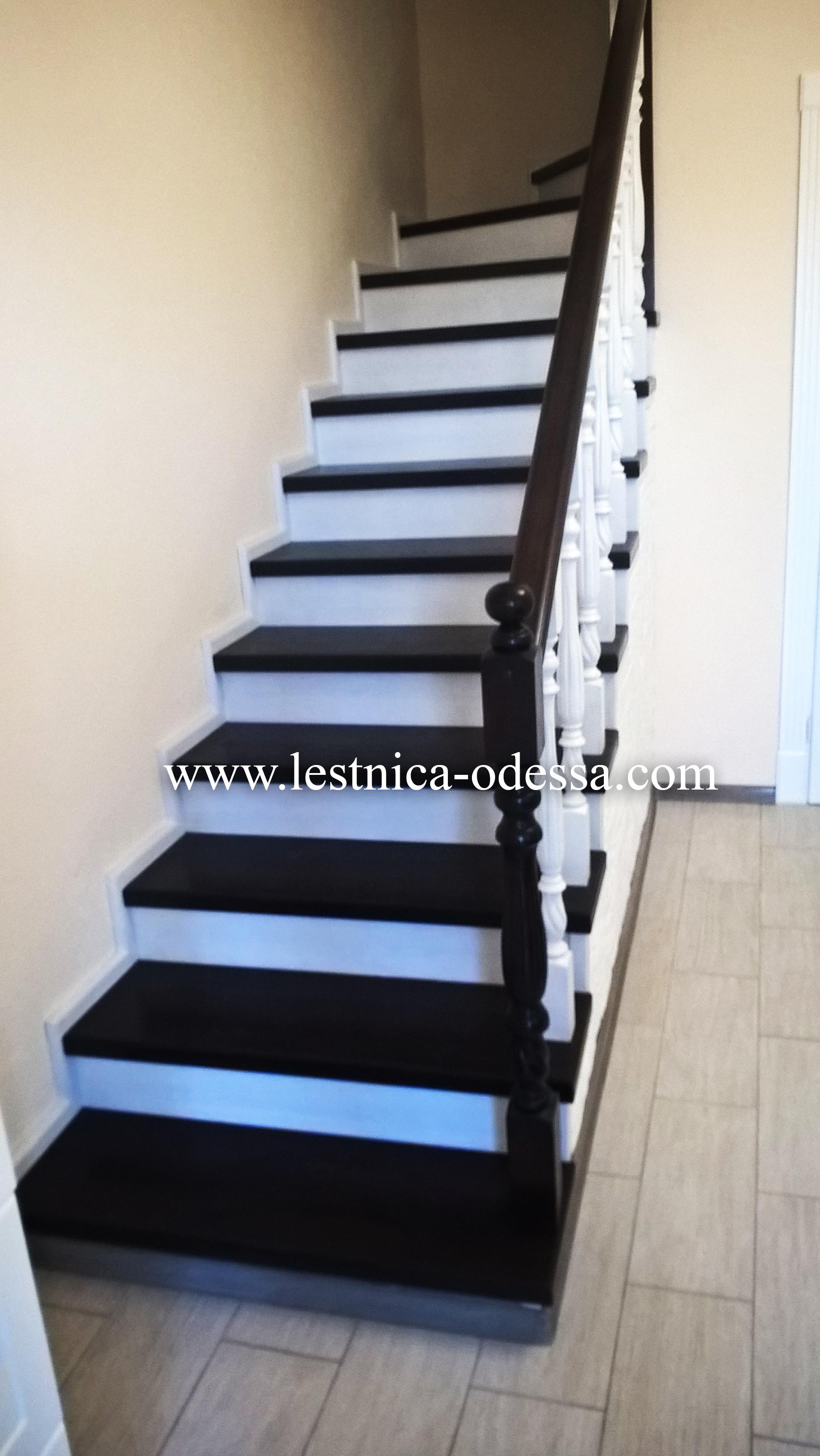 Эвакуационные лестницы наружные: типы, требования и цена