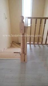 Лестница бук Одесса